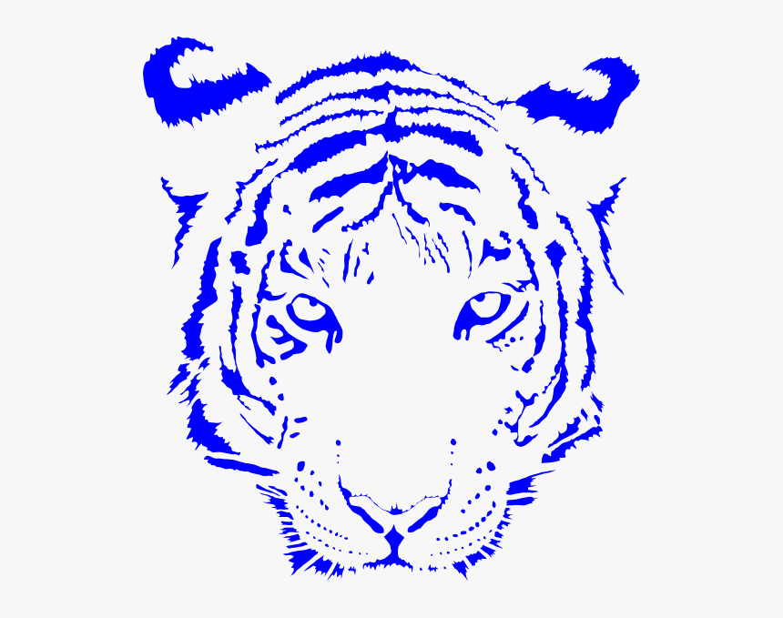 Blue Tiger Paw Print Png Download Nokia C2 Clip Art Transparent Png Transparent Png Image Pngitem Explore and download more than million+ free png transparent images. blue tiger paw print png download