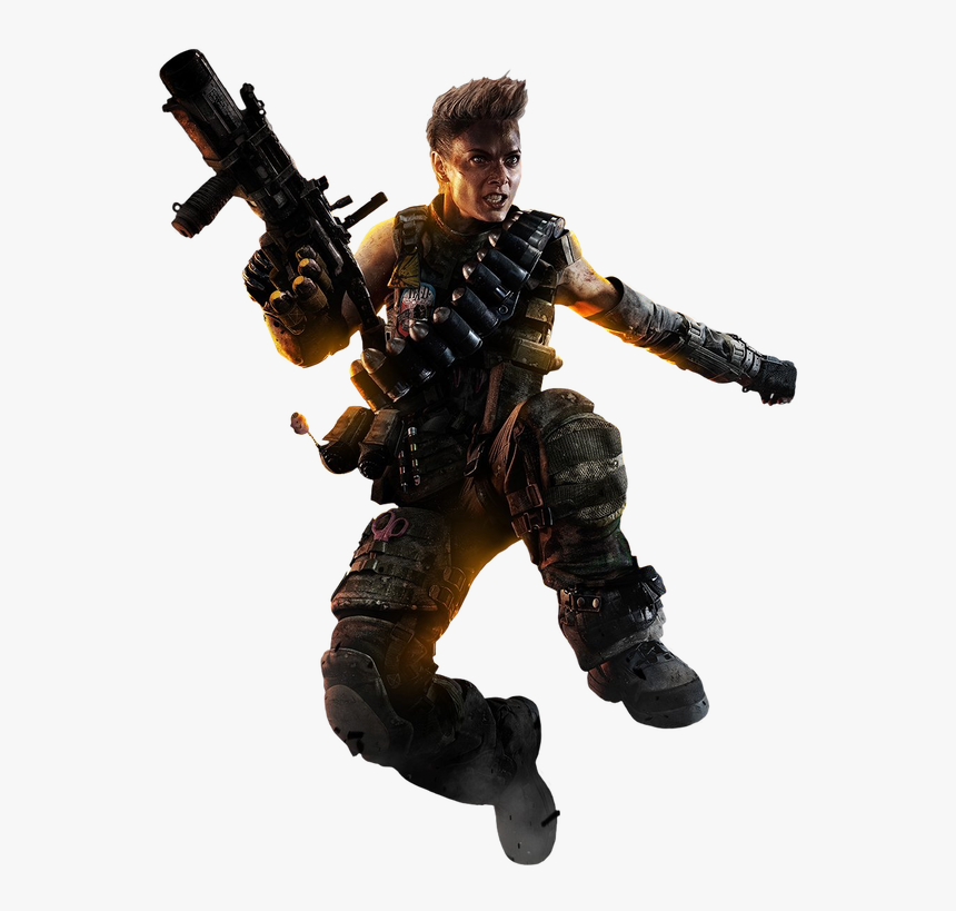 Call Of Duty Black Ops 4 Battery Png Transparent Png