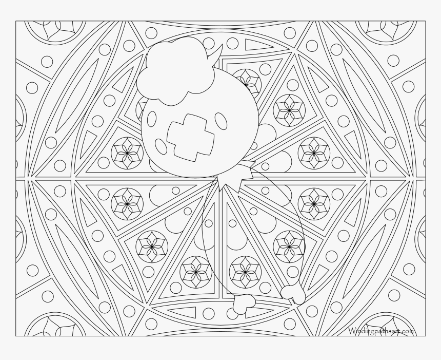 Water Pokemon Coloring Pages Adult Coloring Pages Pokemon Hd Png Download Transparent Png Image Pngitem