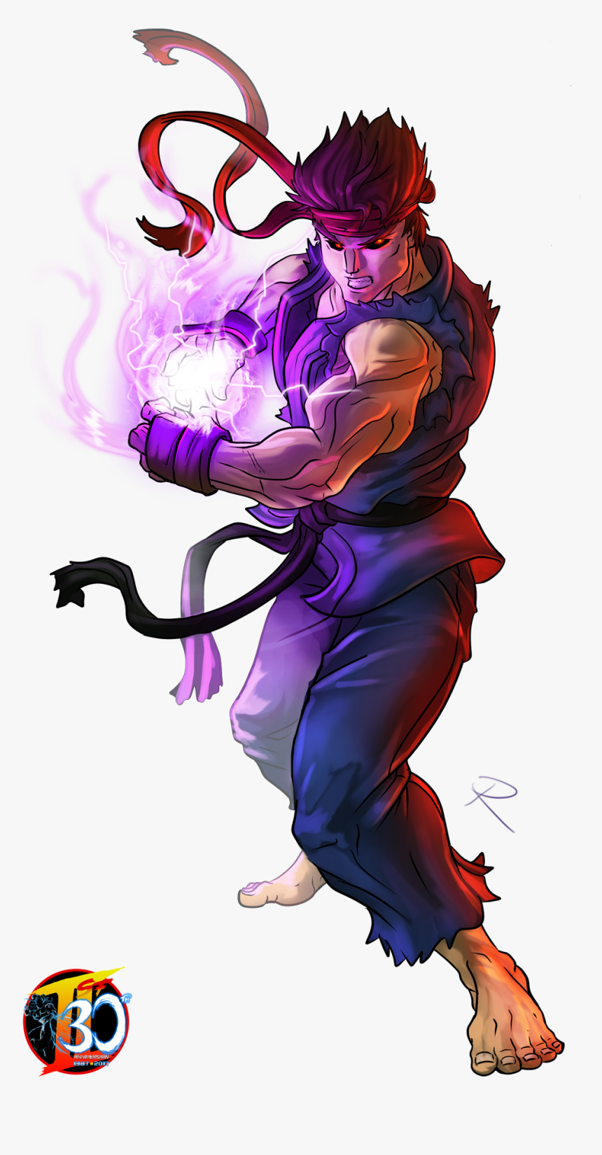 Transparent Ryu Street Fighter 5 Png Ryu Street Fighter Png Png