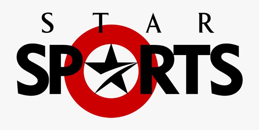Star Sports Logo Png Image Free Download Searchpng Star Sports Transparent Png Transparent Png Image Pngitem