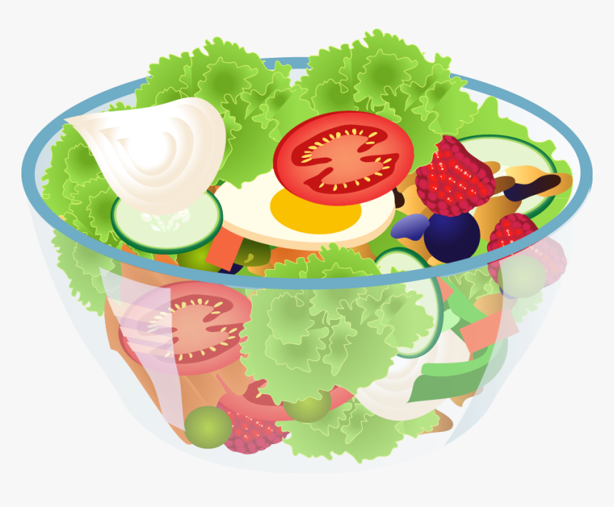 salad salad clipart transparent background hd png download transparent png image pngitem salad salad clipart transparent