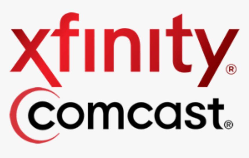Xfinity Logo Png Comcast Xfinity Transparent Png Transparent Png Image Pngitem