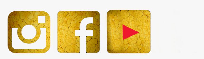 Instagram Facebook Youtube Logo Fb Ig Yt New2019 Fb Instagram Youtube Logo Hd Png Download Transparent Png Image Pngitem