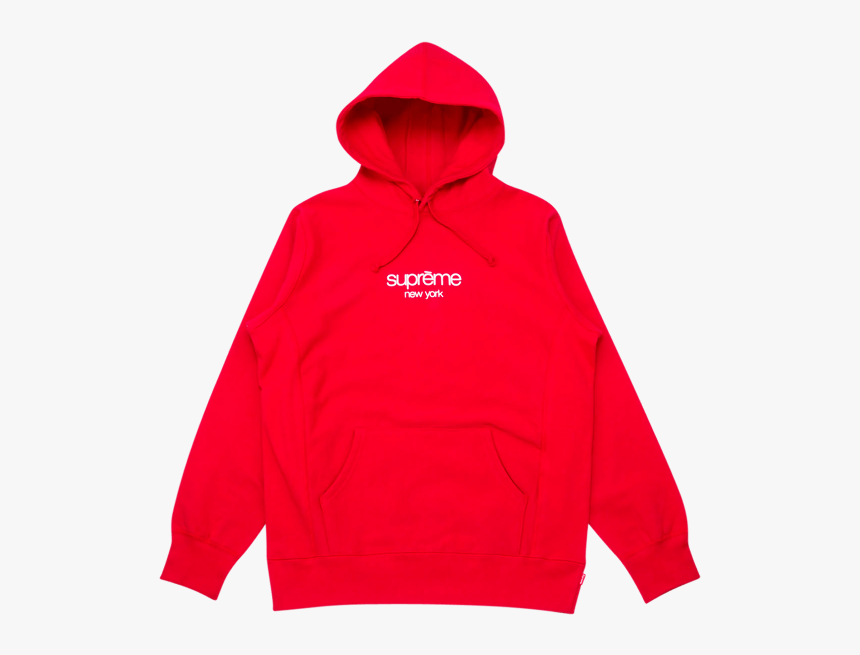 Transparent Supreme Hoodie Png Hoodie Png Download Transparent Png Image Pngitem