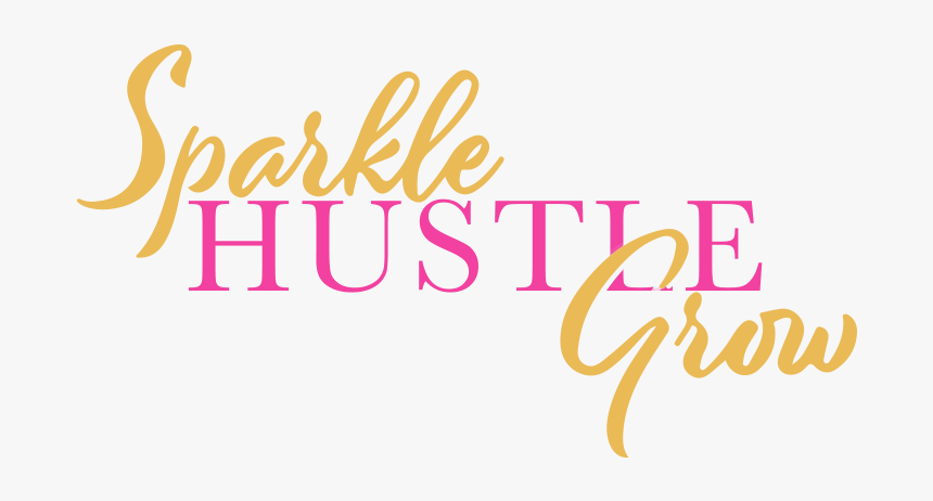 Boss Babe Sparkle Hd Png Download Transparent Png Image