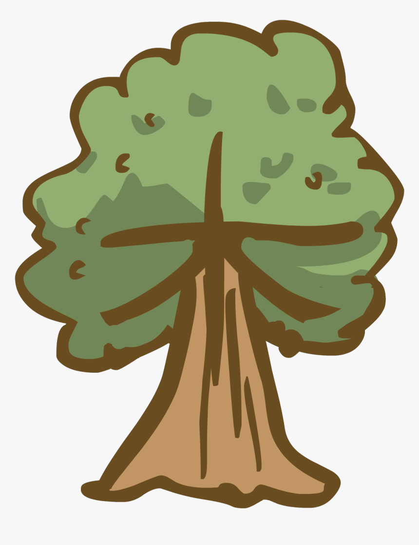 Transparent Japanese Tree Png Japanese Kanji Tree Png Download Transparent Png Image Pngitem How to say tree in japanese. transparent japanese tree png