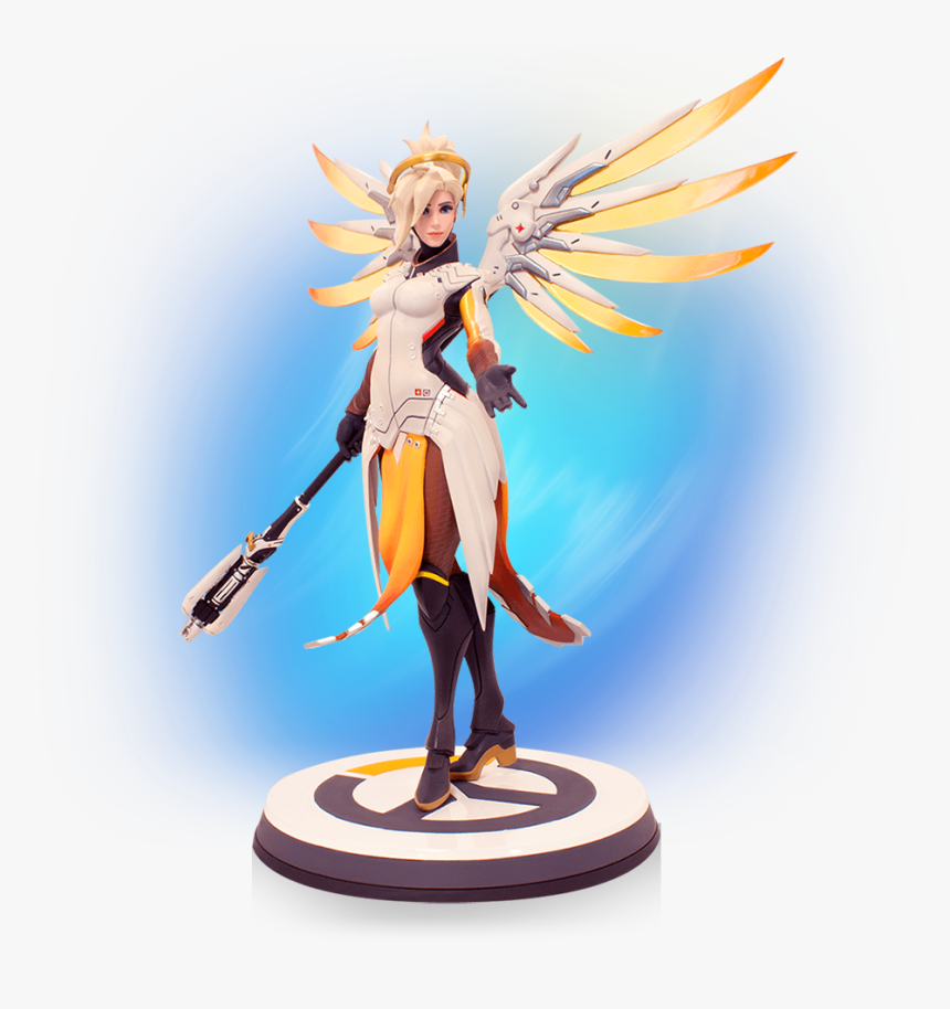 https://www.pngitem.com/pimgs/m/9-90812_image-blizzard-store-mercy-statue-hd-png-download.png