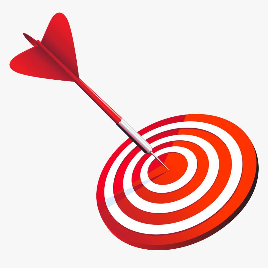 Transparent Target Clip Art Transparent Background Target Clipart Hd Png Download Transparent Png Image Pngitem