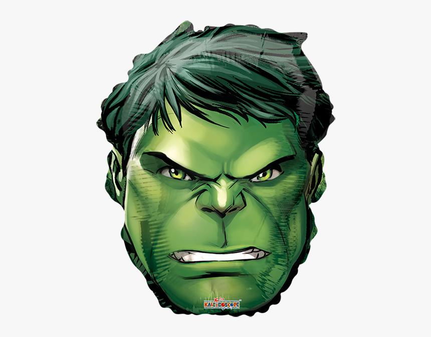 Hulk Clipart PNG Images, Superhero, Marvel Characters - Free Transparent  PNG Logos