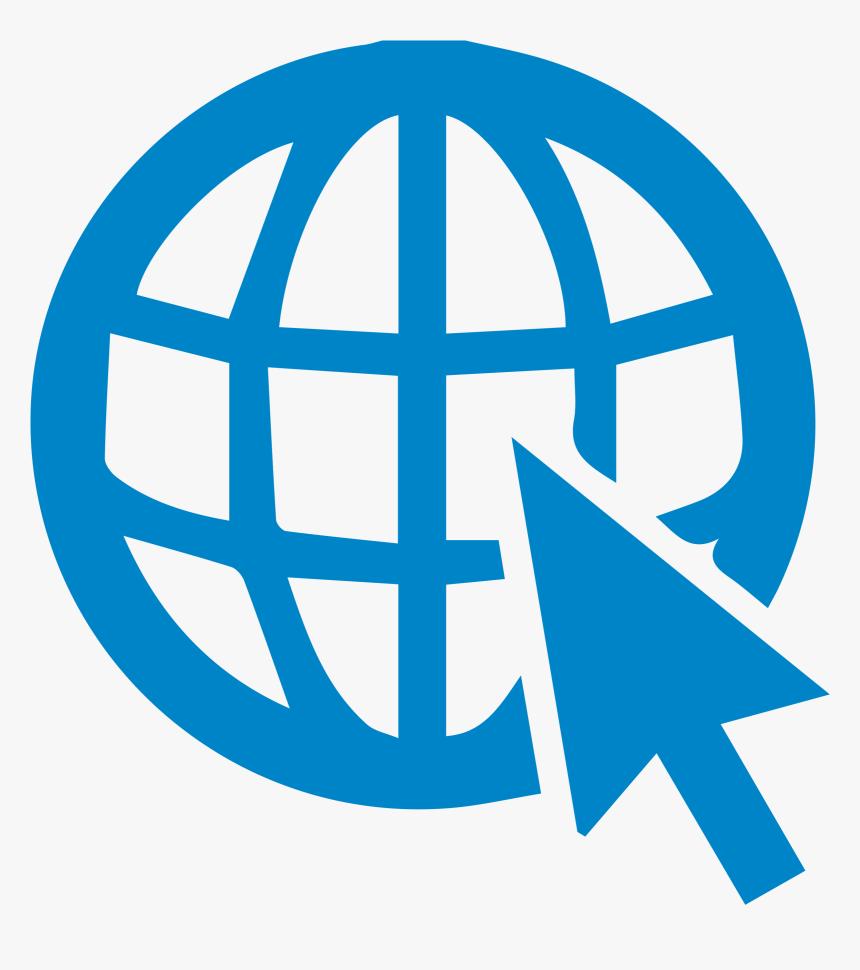 Website Logo Transparent Background Hd Png Download Transparent Png Image Pngitem