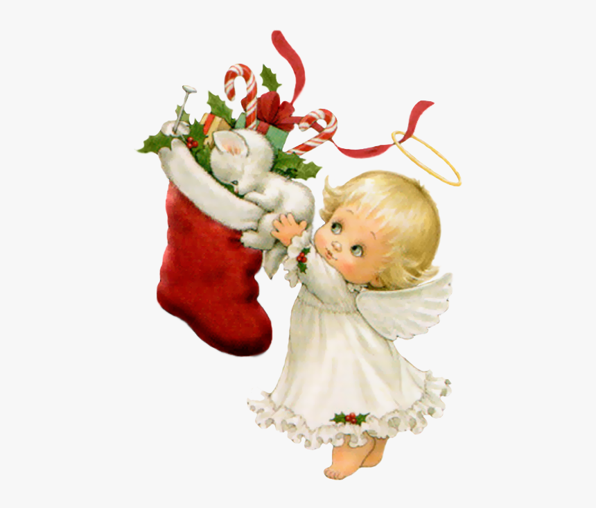 clip art christmas angels merry christmas clipart cute hd png download transparent png image pngitem merry christmas clipart cute hd png