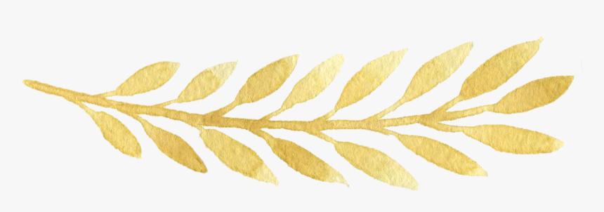 Golden Leaves Leaf Gold Png Download Free Clipart Motif Transparent Png Transparent Png Image Pngitem