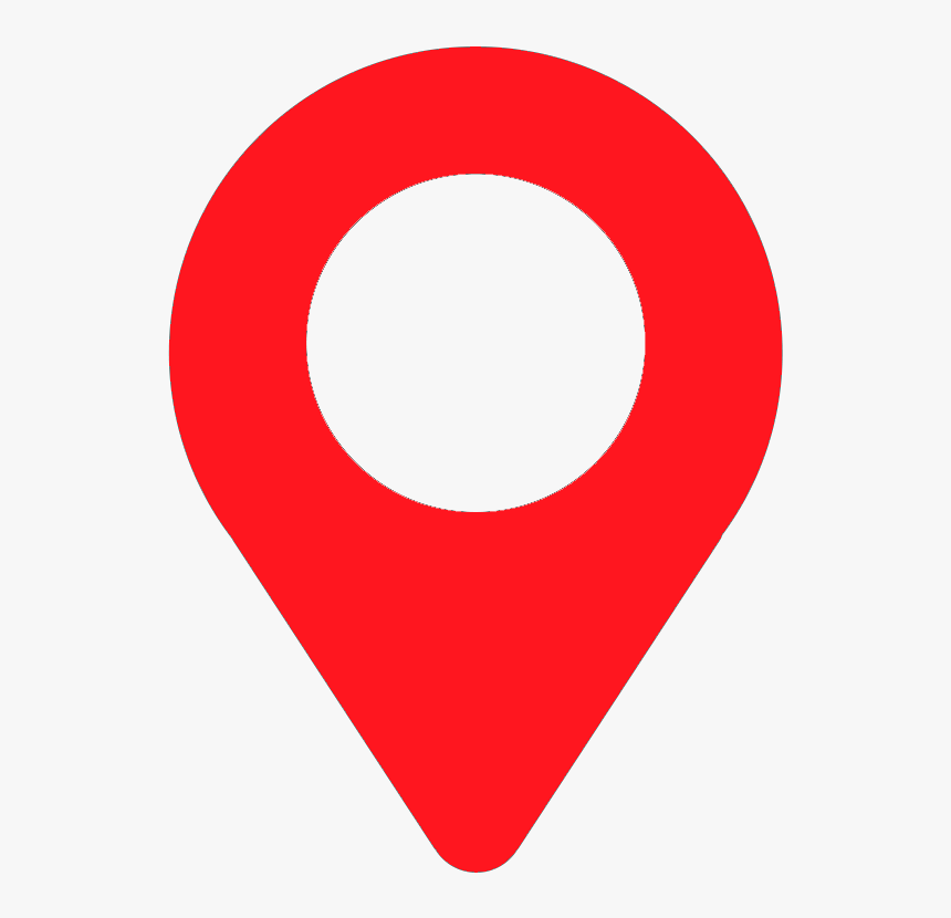 Location Pin Icon Pointer Google Transparent Background Vector Location Icon Hd Png Download Transparent Png Image Pngitem