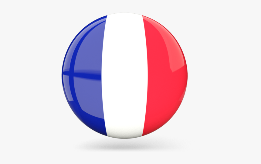 Circle Flags France Flag National Icon Transparent Mexico Flag Round Hd Png Download Transparent Png Image Pngitem