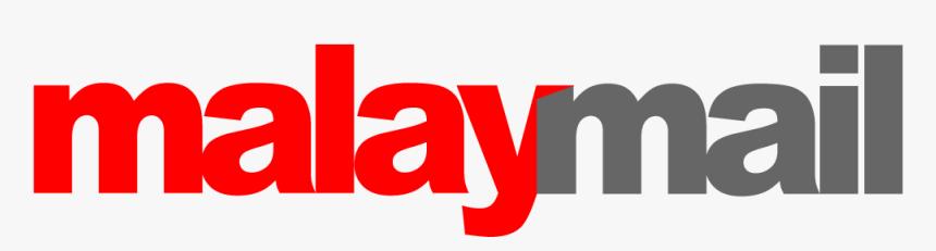 Malay Mail, HD Png Download , Transparent Png Image - PNGitem