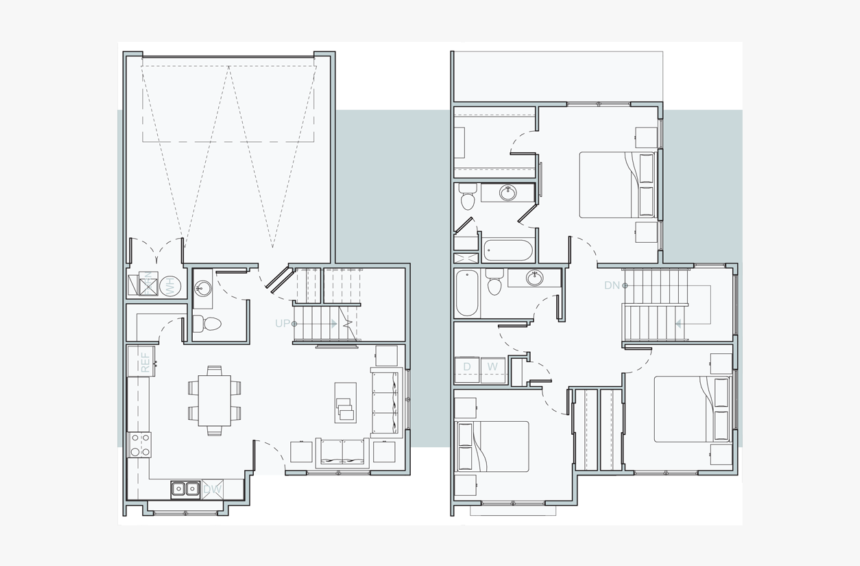 Columbine Floor Plan Hd Png Download Transparent Png Image
