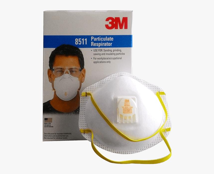 m3 maske n95