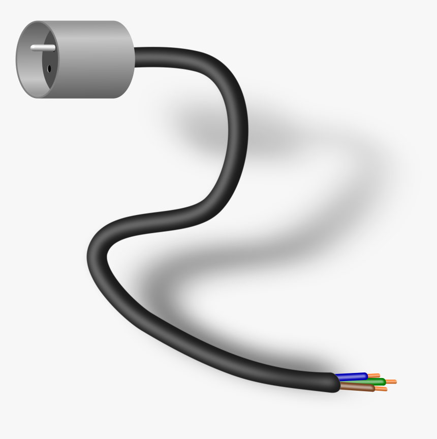 electric cable png mart gambar animasi kabel listrik transparent png transparent png image pngitem electric cable png mart gambar