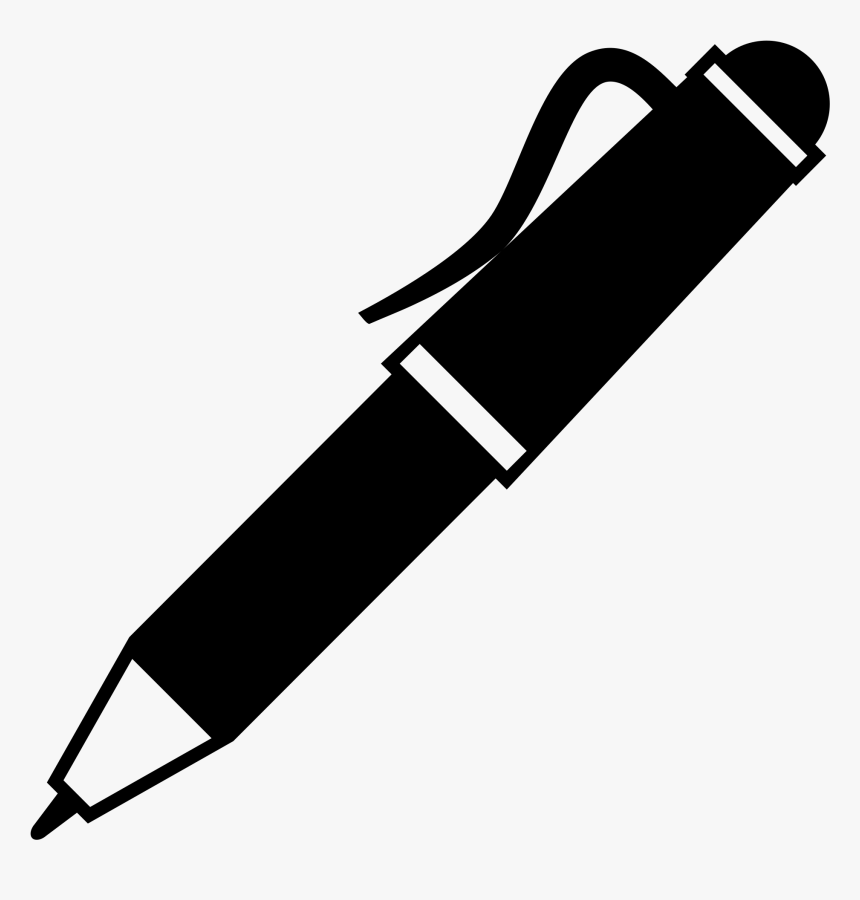 pencil emoji png images black and white pen emoji transparent png transparent png image pngitem pencil emoji png images black and