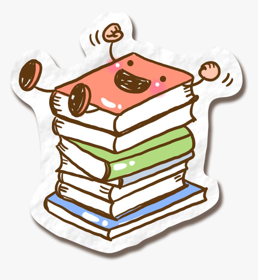 Comic Book Books Cartoon Free Download Png Hq Clipart Book Cartoon Png Transparent Png Transparent Png Image Pngitem