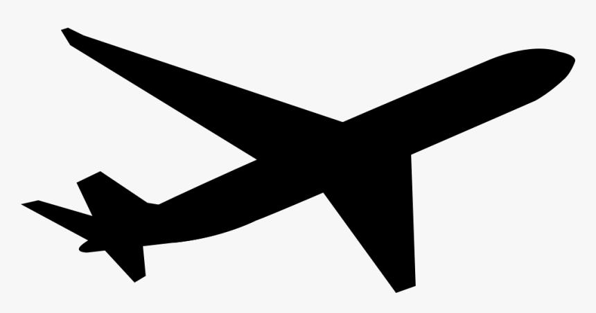 Flight Airplane Logo Png Transparent Png Transparent Png