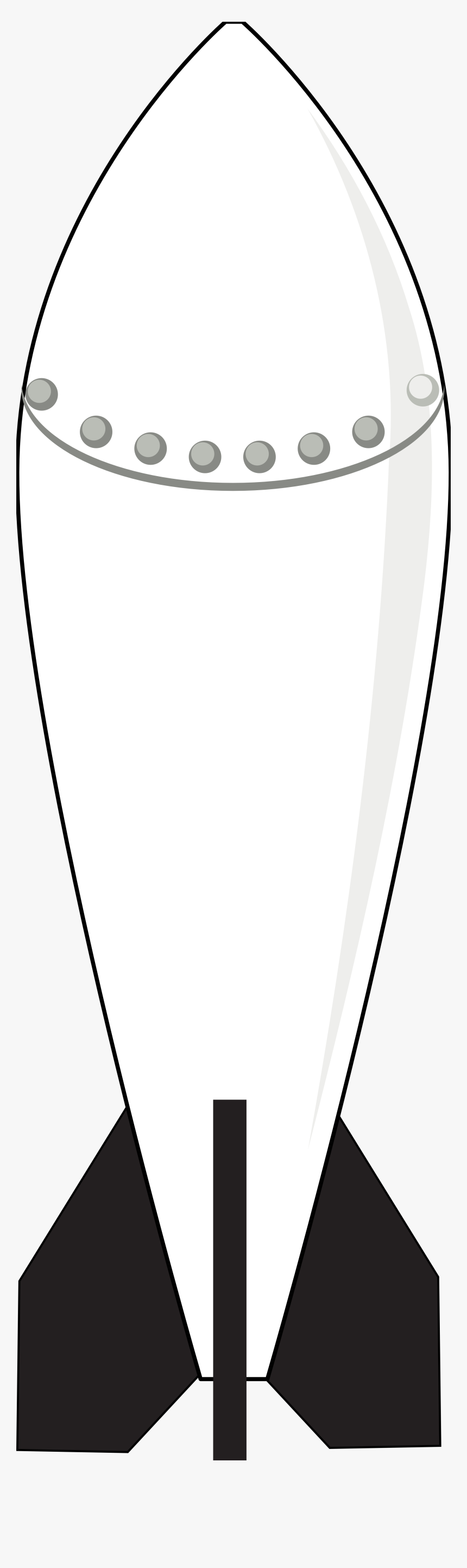 Clip Art Cartoon Bomb Clipart Nuclear Bomb Coloring Pages Hd Png Download Transparent Png Image Pngitem