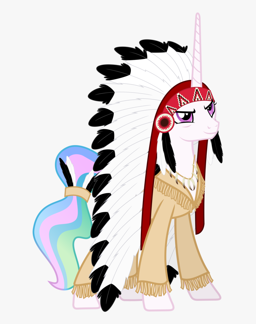 Native american indian headdress. Vector illustration | Native american  patterns, Native art, Indian headdress