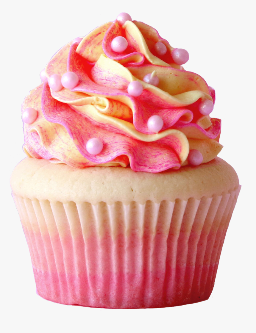 Cupcake Png : More icons from this author.