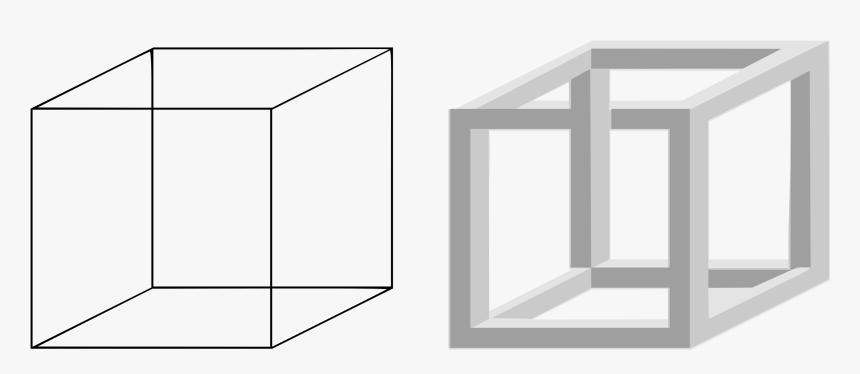 Cube Clip Art at Clker.com - vector clip art online, royalty free & public  domain