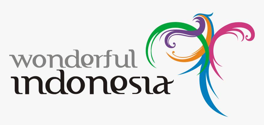 Thumb Image Wonderful Indonesia Logo Vector Hd Png Download Transparent Png Image Pngitem