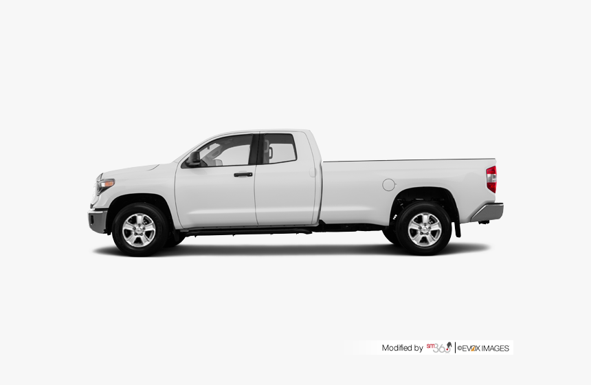 2019 Toyota Tundra Double Cab Sr5 Plus 2018 Tundra Double Cab Long Bed Hd Png Download Transparent Png Image Pngitem