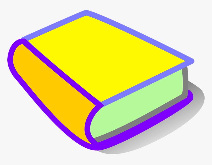 Books Open Book Clip Artlor Free Clipart Images Clipartix Classroom Objects Clipart Hd Png Download Transparent Png Image Pngitem