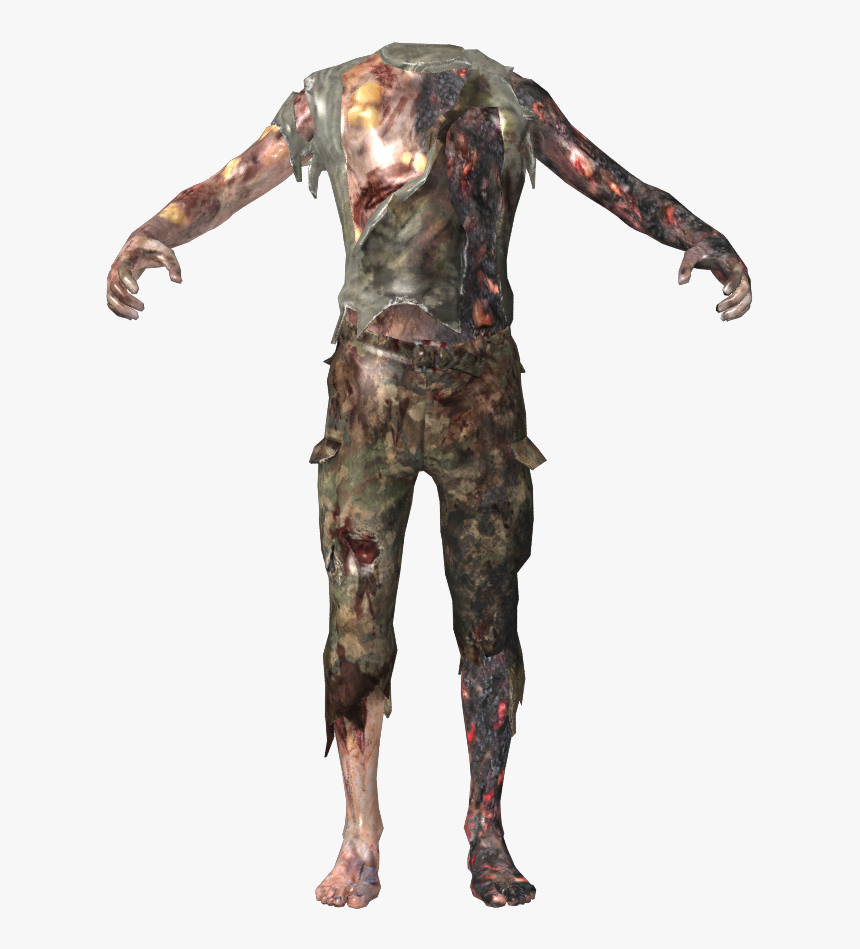 Free Call Of Duty Black Ops 2 Zombies Characters Russman Black Ops 2 Russman Hd Png Download Transparent Png Image Pngitem