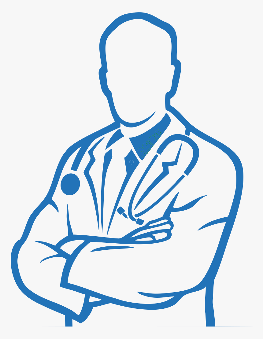 Логотип доктор а картинки