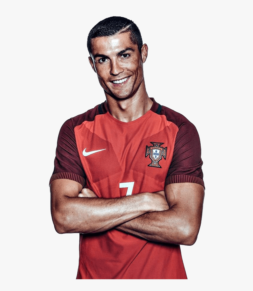 Cristiano Ronaldo Png Portugal Transparent Png Transparent Png Image Pngitem