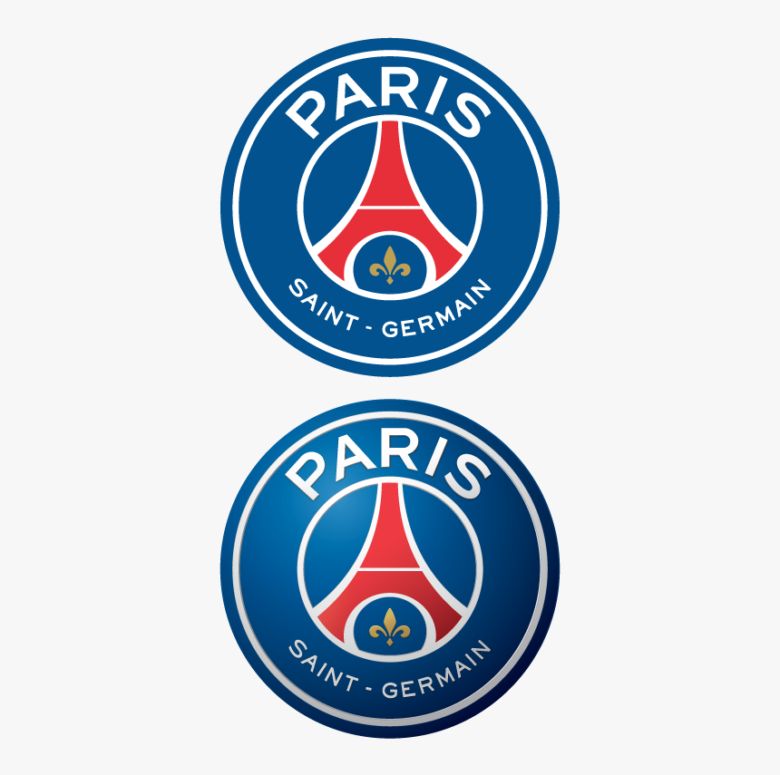 Paris Saint Germain Fc Logo Vector Paris Saint Germain Logo Vector Hd Png Download Transparent Png Image Pngitem
