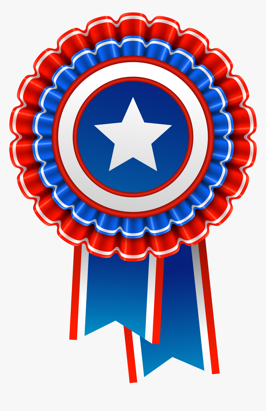 transparent decoration clipart logo tameng captain america hd png download transparent png image pngitem logo tameng captain america hd png