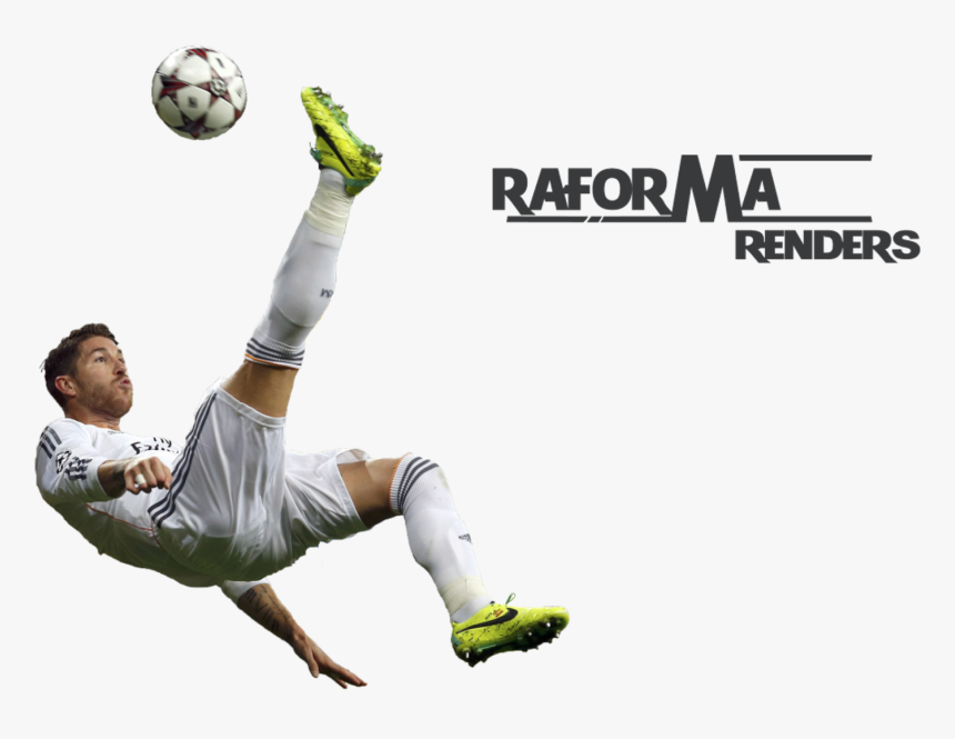 Sergio Ramos 2014 Wallpapers Hd Wallpapers 1080p Sergio