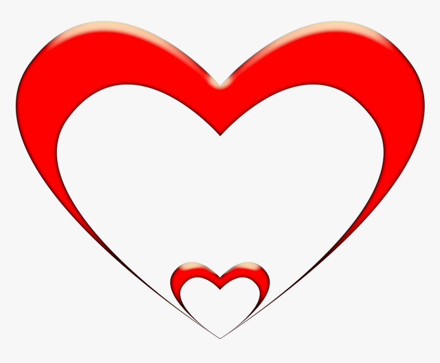 Transparent Background Heart Outline Png Png Download Transparent Png Image Pngitem 43 transparent png illustrations and cipart matching heart outline. transparent background heart outline