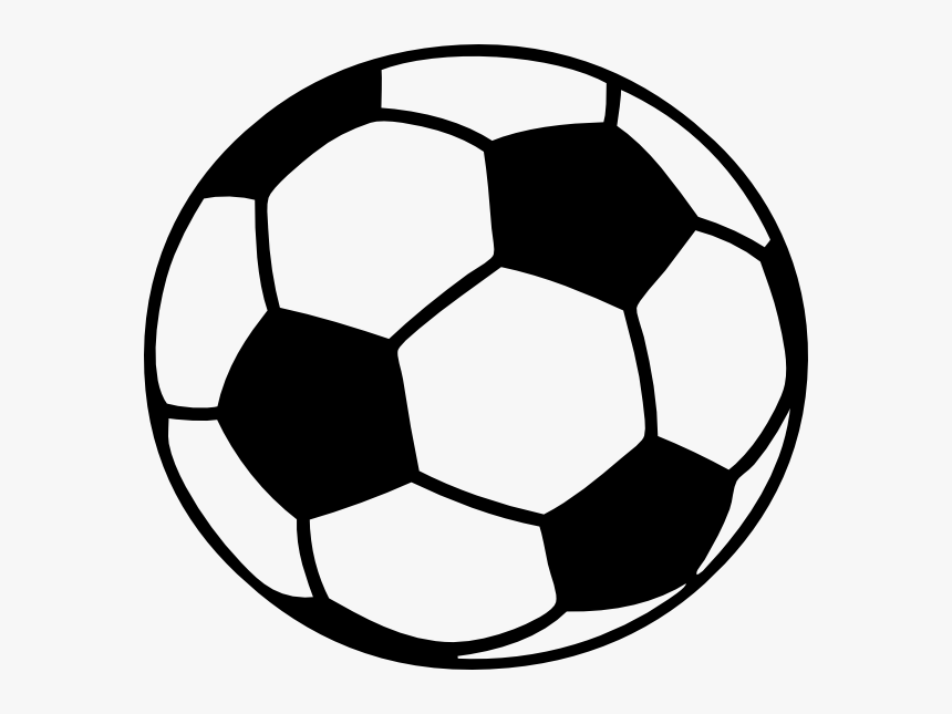 Free Football Clipart Free Clipart Images Graphics Football Clipart Png Transparent Png Transparent Png Image Pngitem