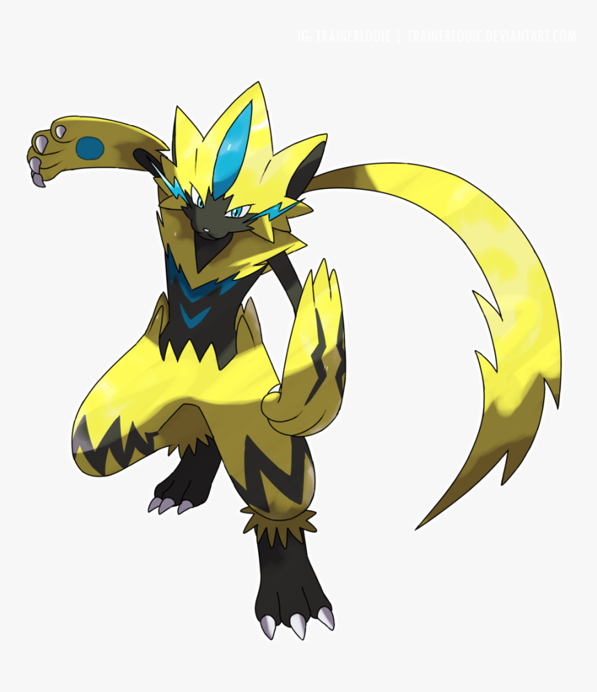 Pokemon Sun And Moon Alolan Marowak Moveset Smogon Imagens Do Zeraora Pokemon Hd Png Download Transparent Png Image Pngitem So pokémon ultrasun and ultramoon came out and i'm currently playing the game. pokemon sun and moon alolan marowak