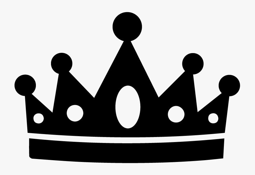 King Crown Vector Png Transparent Png Transparent Png Image Pngitem