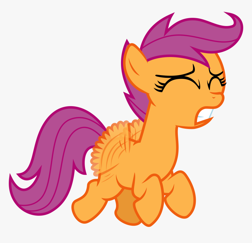 Flying Vector Flight Mlp Scootaloo Tries To Fly Hd Png Download Transparent Png Image Pngitem ^^ but all works correctly? flying vector flight mlp scootaloo