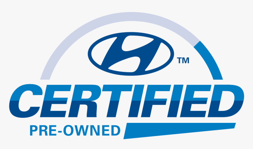 Hyundai Certified Pre Owned >> Hyundai Certified Pre Owned Hd Png Download Transparent