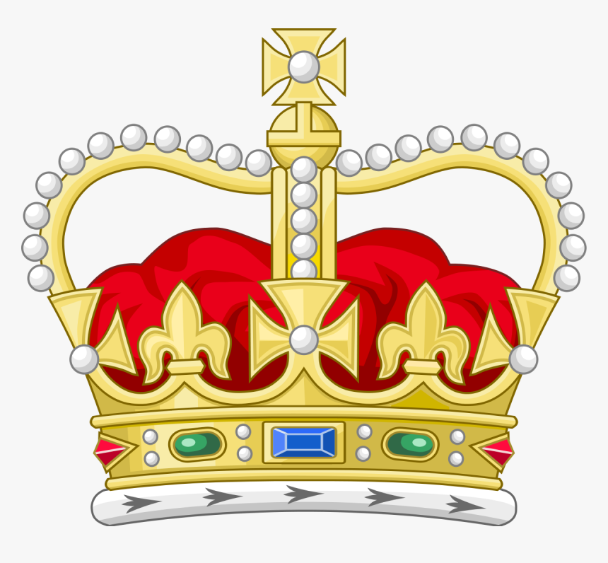 Queen Elizabeth Crown Cartoon Hd Png Download Transparent Png Image Pngitem Find the best free stock images about cartoon crown. queen elizabeth crown cartoon hd png